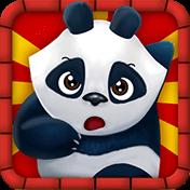 Panda Run иконка