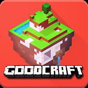 Goodcraft иконка
