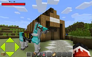 Goodcraft скриншот 2