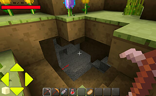 Goodcraft скриншот 3