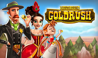 Goldrush: Explore Paradise Bay скриншот 1