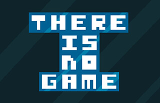 There Is No Game скриншот 3