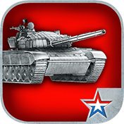Tank Biathlon иконка