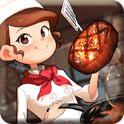 Cooking Adventure иконка