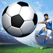 Soccer: Shootout иконка
