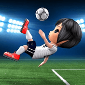 Eu16: Euro 2016 France иконка