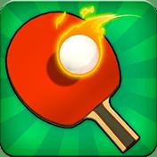 Ping Pong Masters иконка