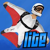 Wingsuit Lite иконка