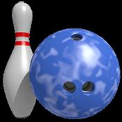 Bowling Online 3D иконка
