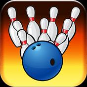 Bowling 3D иконка