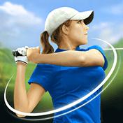 Pro Feel Golf иконка