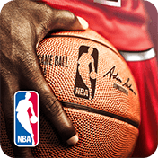 NBA: General Manager 2016 иконка