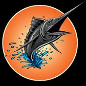 Big Sport: Fishing 3D Lite иконка