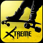 Downhill Xtreme иконка