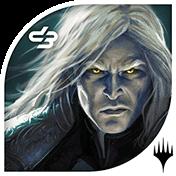 Magic: Puzzle Quest иконка