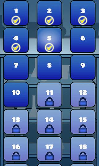 Lyfoes: Free скриншот 3