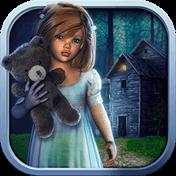 Escape Games: Fear House иконка