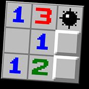 Minesweeper Classic иконка