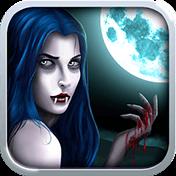 Dark Stories: Crimson Shroud иконка