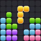 Block Puzzle Mania иконка