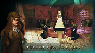 Can You Escape: The 50 Rooms 2 скриншот 3