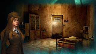 Can You Escape: The 50 Rooms 2 скриншот 4