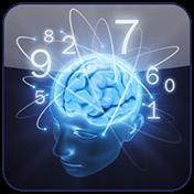 Brain Games иконка