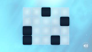 Brain Games скриншот 3