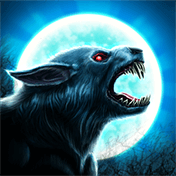 Curse Of The Werewolves иконка
