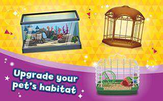 Little Live Pets скриншот 3