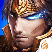 Воины королевства (Kingdom Warriors)