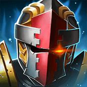 Jump Warrior иконка