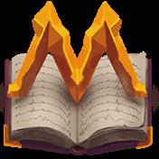 Merchant иконка