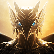 Gods Of Egypt: Game иконка