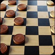 Checkers иконка