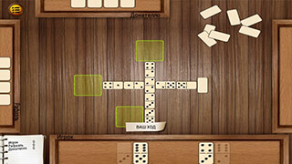 Dominoes Elite скриншот 2