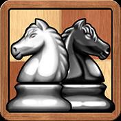 Chess иконка