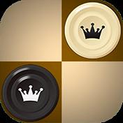 Checkers Online иконка