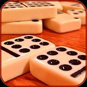 Domino иконка