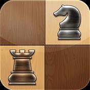 Chess: Free
