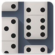 Домино (Dominoes)