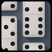 Dominoes иконка