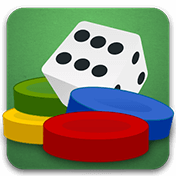 Board Games иконка