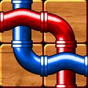 Pipe: Puzzle иконка