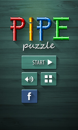 Pipe: Puzzle скриншот 1