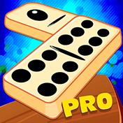 Dominoes Pro иконка