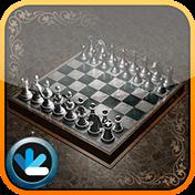 World Chess Championship иконка