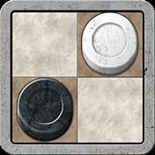 Шашки 2 (Checkers 2)