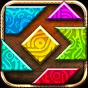 Montezuma Puzzle 2: Free иконка