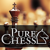 Pure Chess иконка
